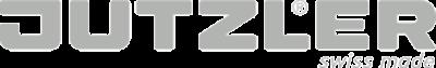 Jutzler