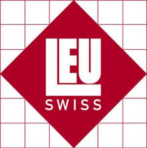 Leu Suisse